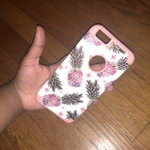Phone 6S Plus/6 Plus Phone Case